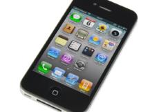 billigt mobilabonnement